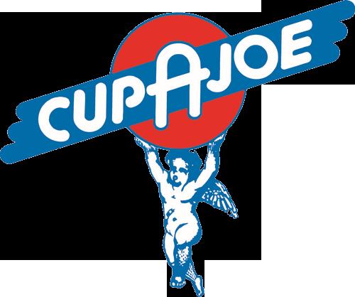 www.cupajoe.com
