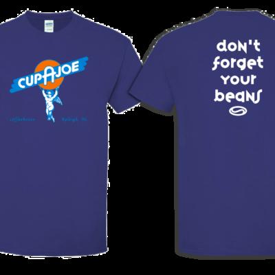 CupAJoe_Cobalt